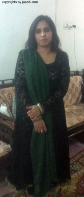Meet Rehana Rafiq from Karachi Online, Rehana Rafiq is Single from