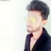 Pakistan000 Photo