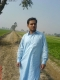 Rizwanashraf Photo
