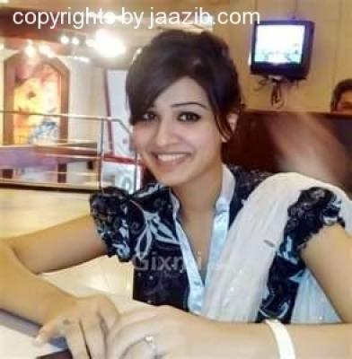 Fariha Sheraz is Single from Norway who is looking for