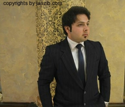Meet Ali Haider from Lahore Online, Ali Haider is Single