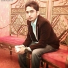 haider ph#+923423505488 - Rishtay in Pakistan