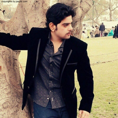 Meet Bilal Sheikh from Lahore Online, Bilal Sheikh is Single