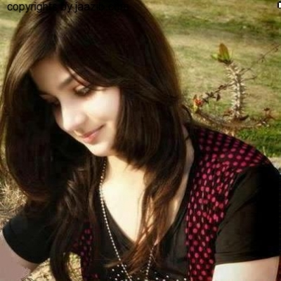 Meet Angel Chandni from Karachi Online, Angel Chandni is Single from