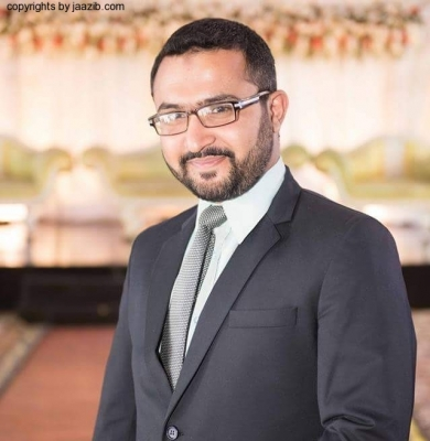 Meet Turab Ali from Lahore Online, Turab Ali is Single from