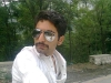 saleem arif - Rishtay in Pakistan