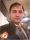 qasim-631908 Photo