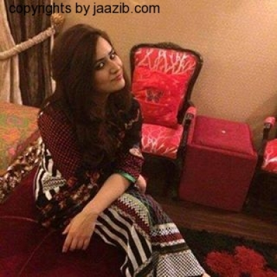 gujranwala asian singles Gujranwala's best free dating site 100% free online dating for gujranwala  singles at mingle2com our free personal ads are full of single women and men  in.