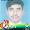 javed Asghar - Rishtay in Pakistan